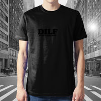 DILF WITH A DAD BOD T-SHIRT Thumbnail
